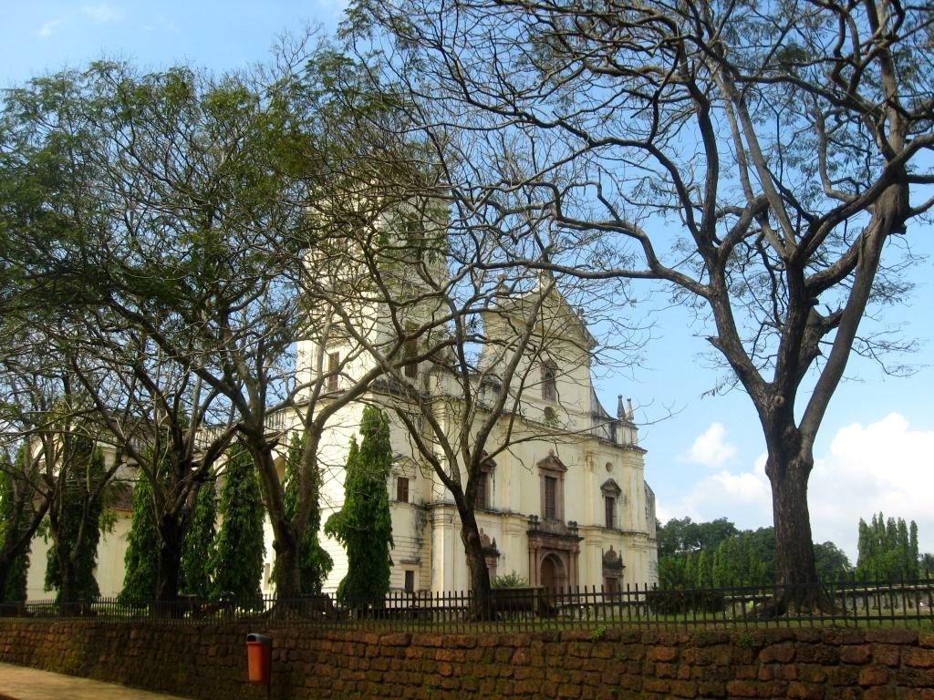 Goa 1 25
