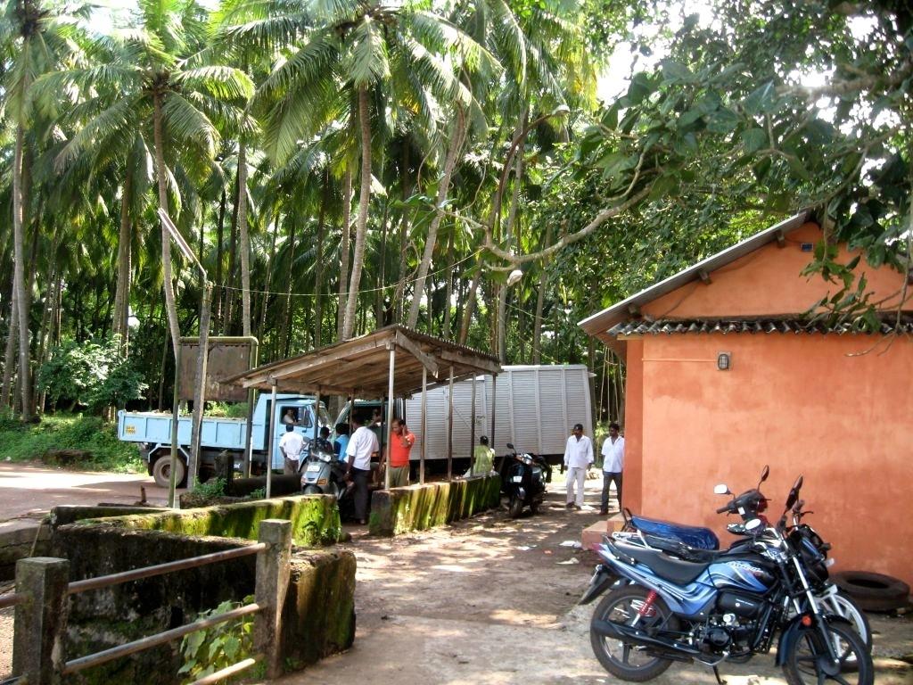Goa 1 27