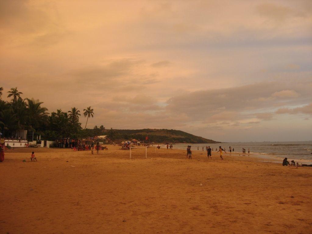 Goa 1 28