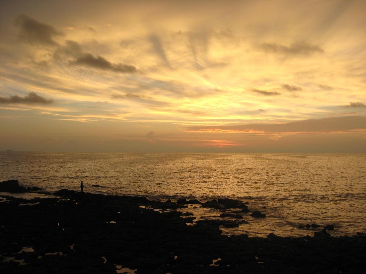 Goa 1 31