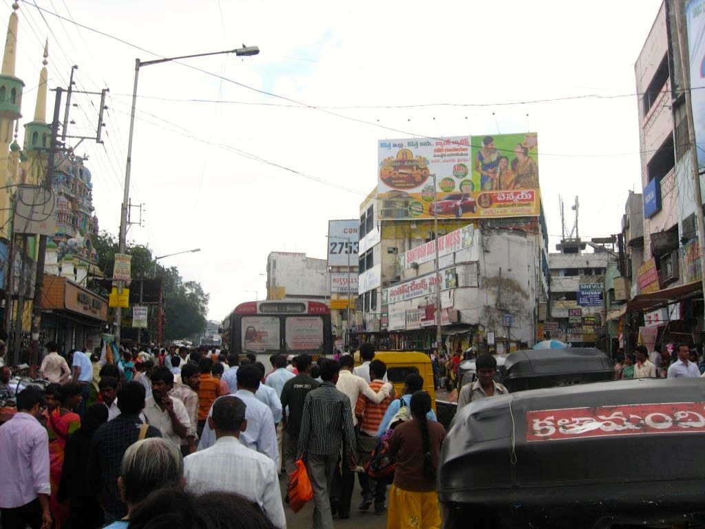 Hyderabad 1 04