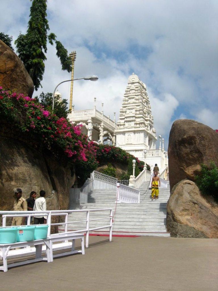 Hyderabad 1 07