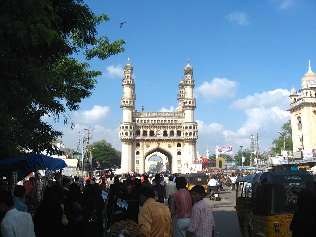 Hyderabad 1 09