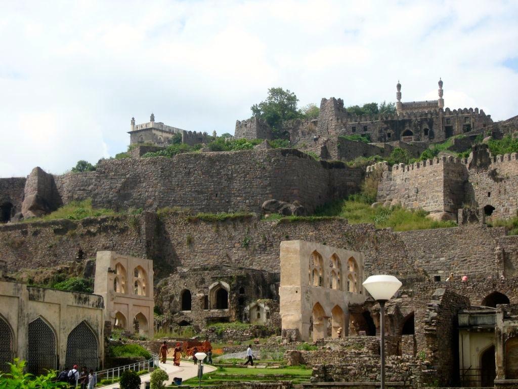 Hyderabad 1 12