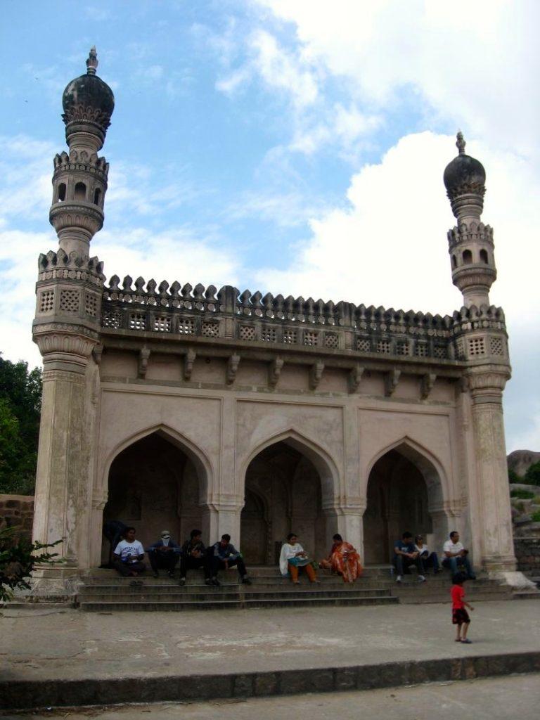 Hyderabad 1 14