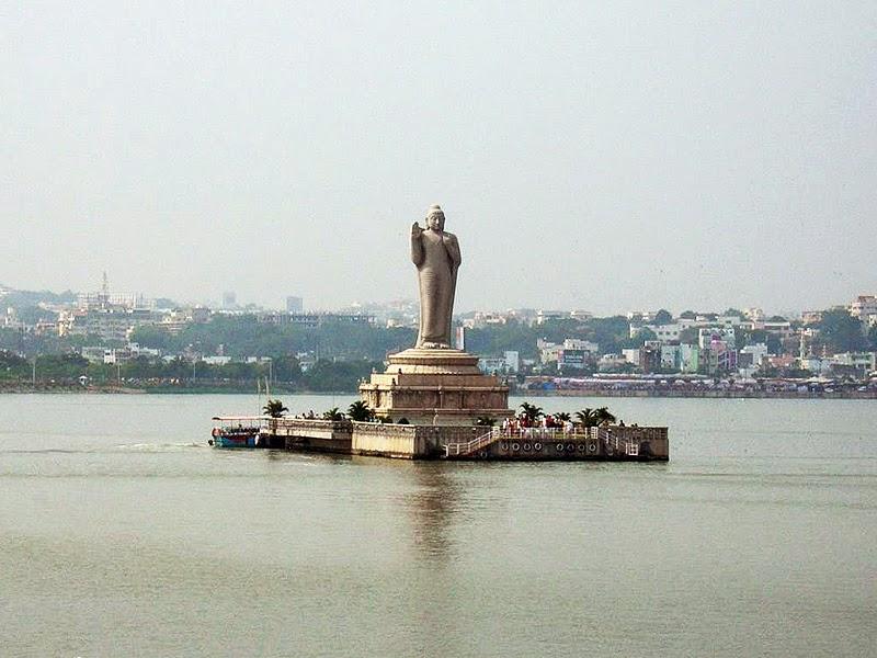 Hyderabad 1 20 1