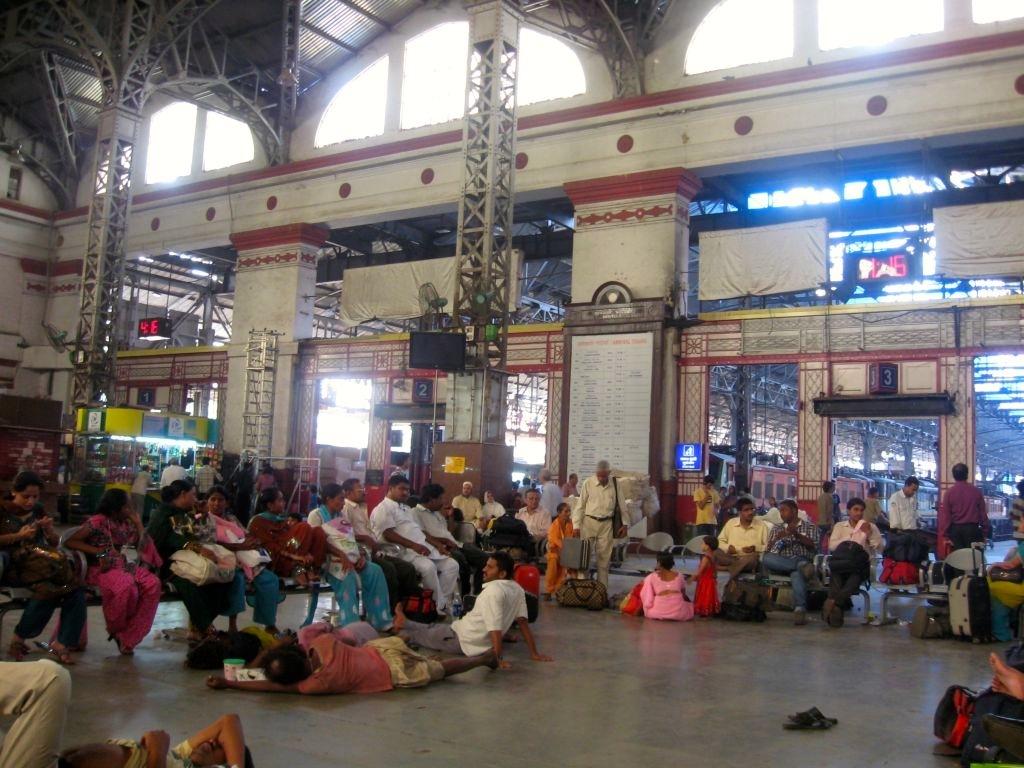 Mumbai 1 02