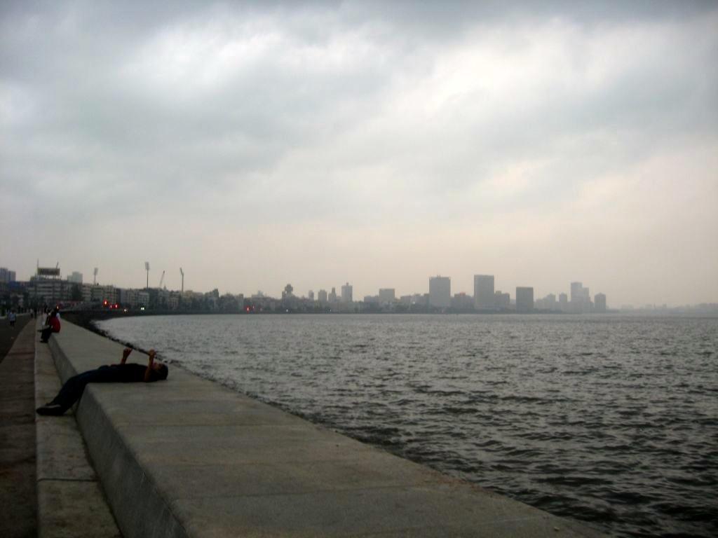 Mumbai 1 03