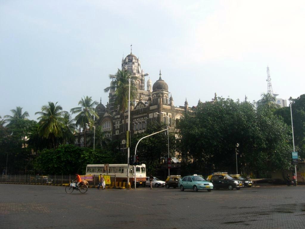 Mumbai 1 04