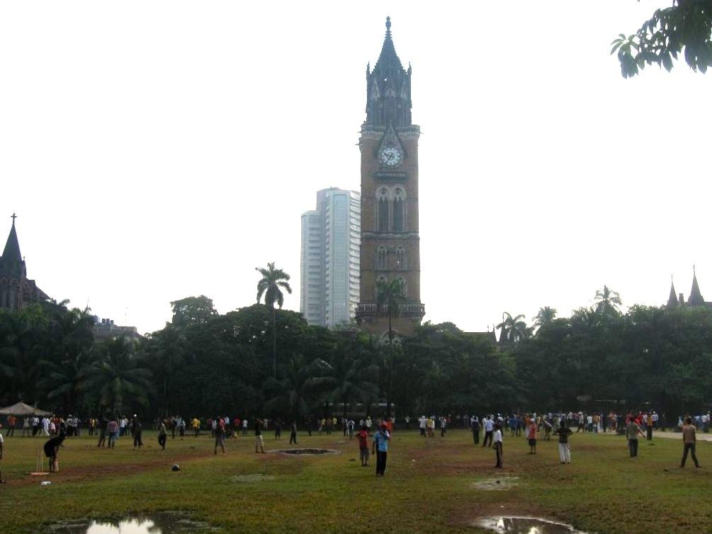 Mumbai 1 05