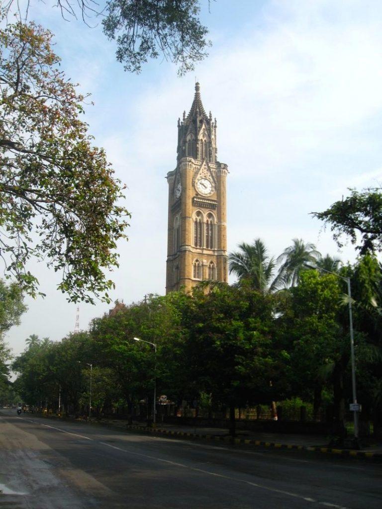 Mumbai 1 06