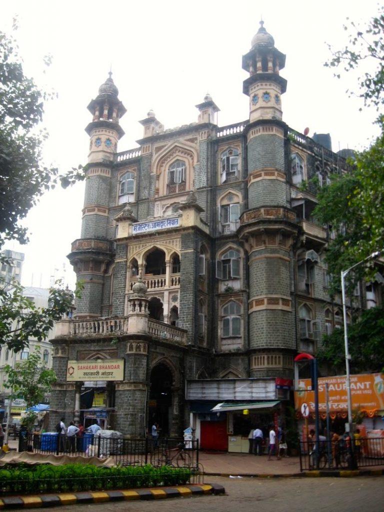 Mumbai 1 07