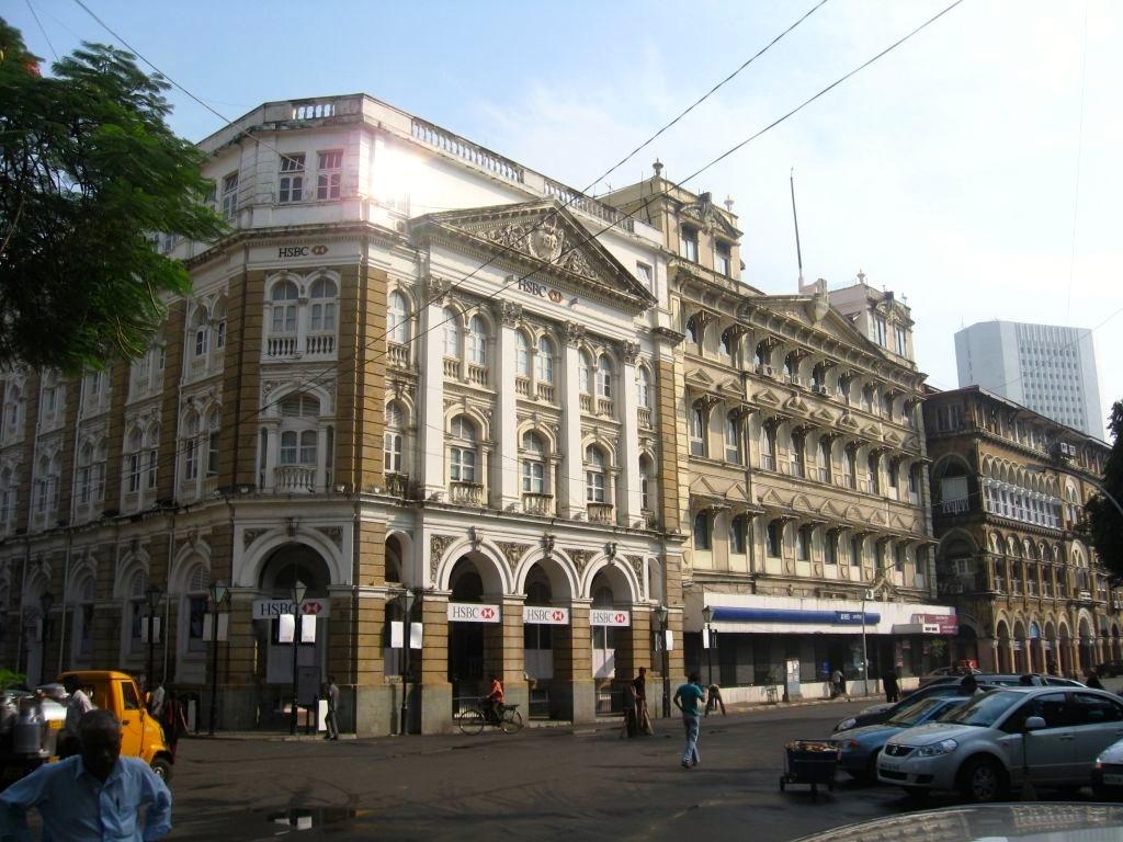 Mumbai 1 08