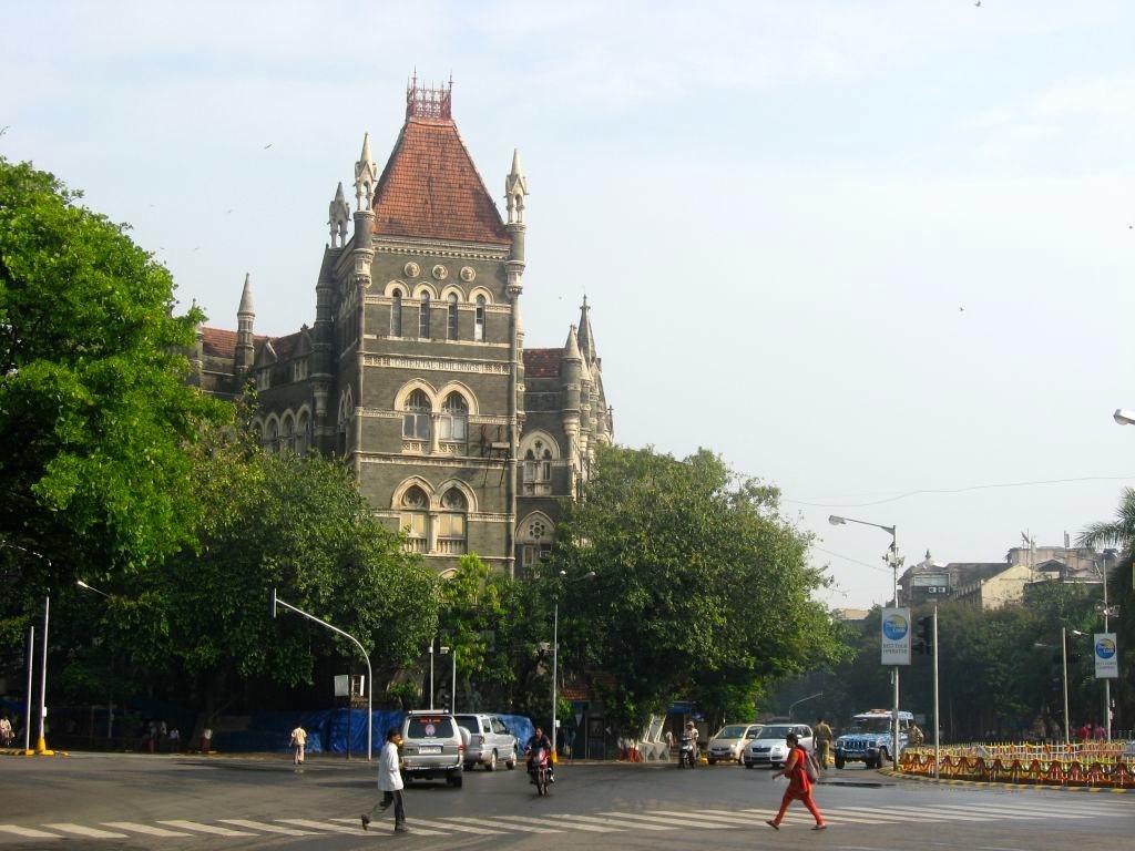 Mumbai 1 09