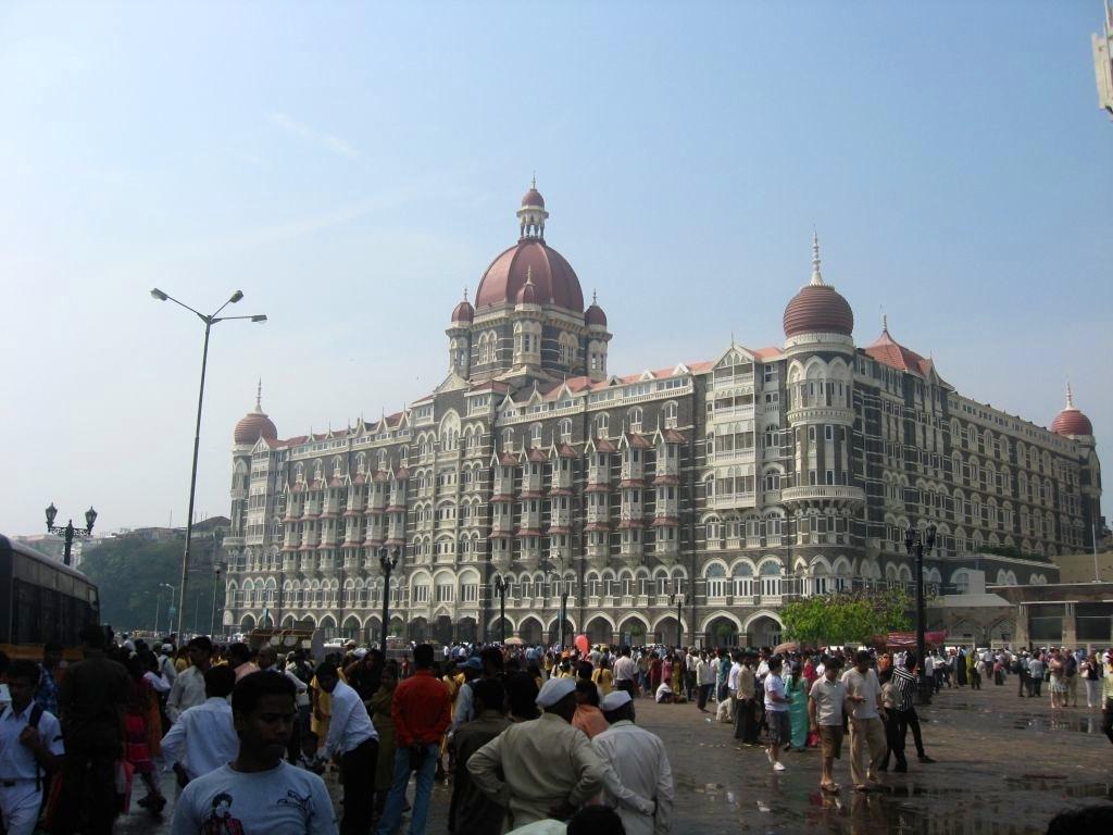 Mumbai 1 10