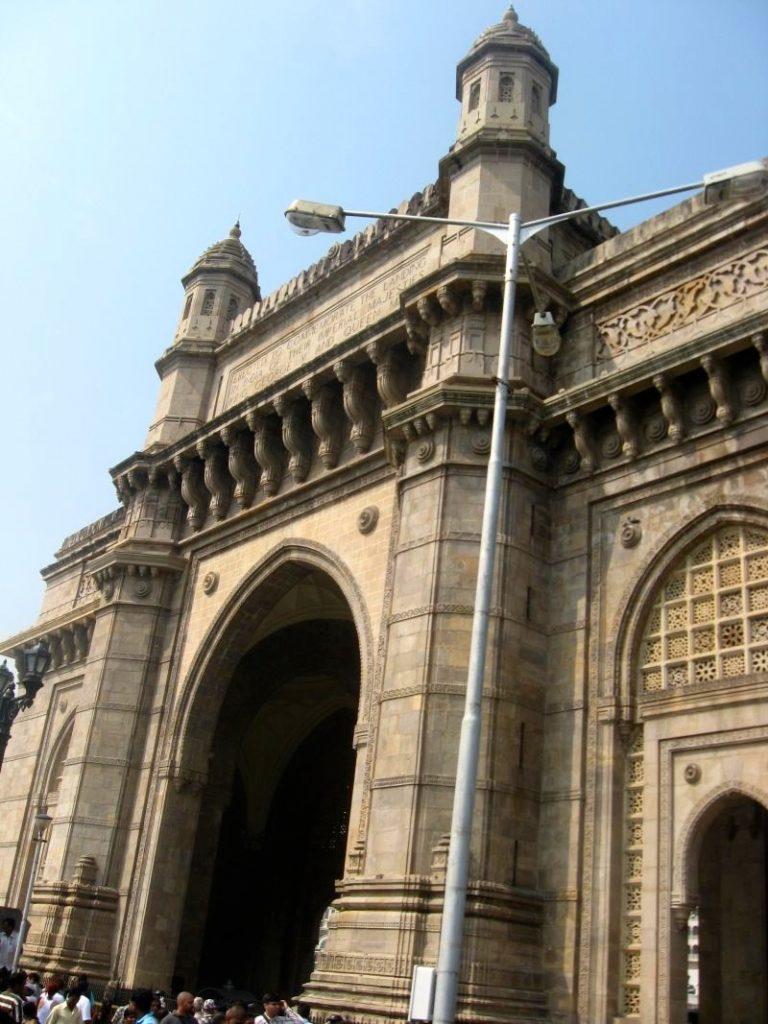Mumbai 1 11