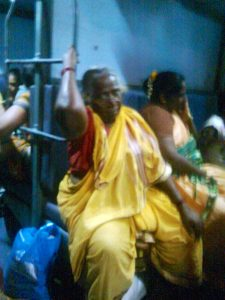Trem indiano 1 06