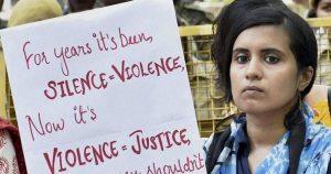 Women in India 1 04