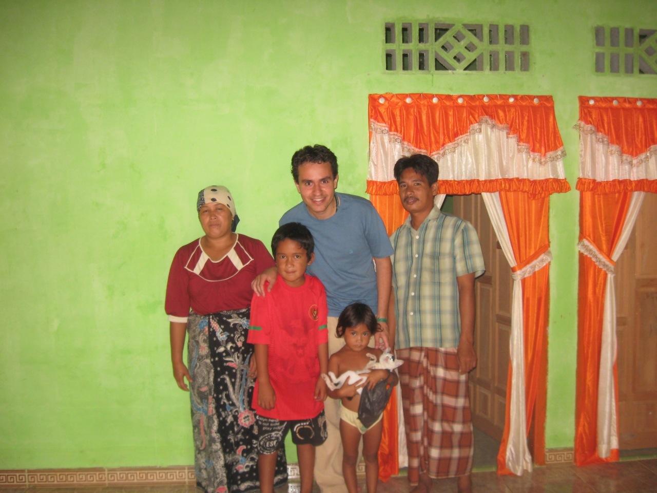 Bogor 1 01