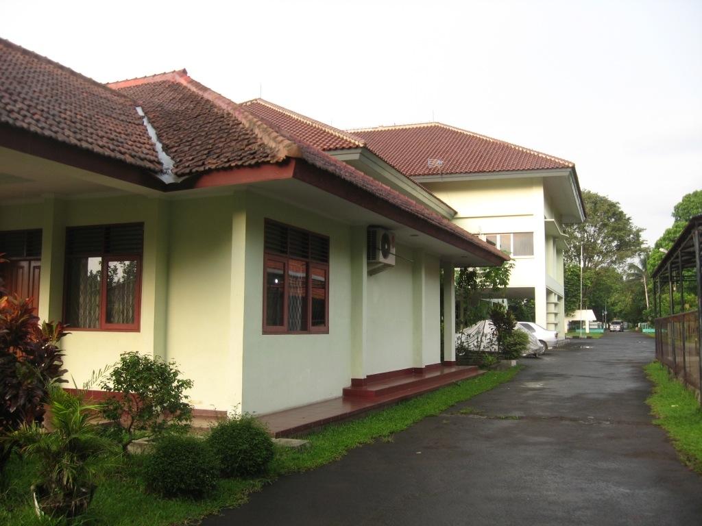 Bogor 1 02