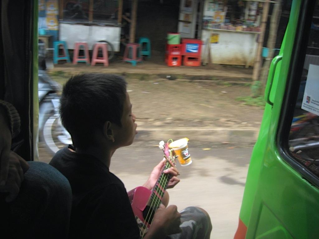 Bogor 2 01