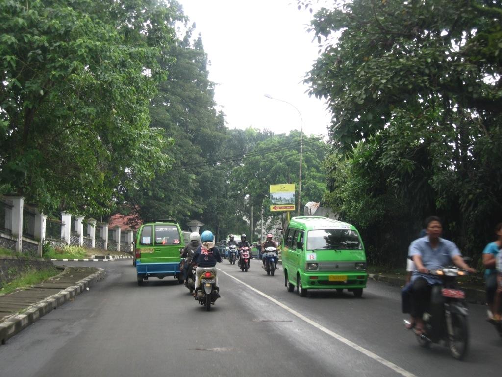 Bogor 3 03