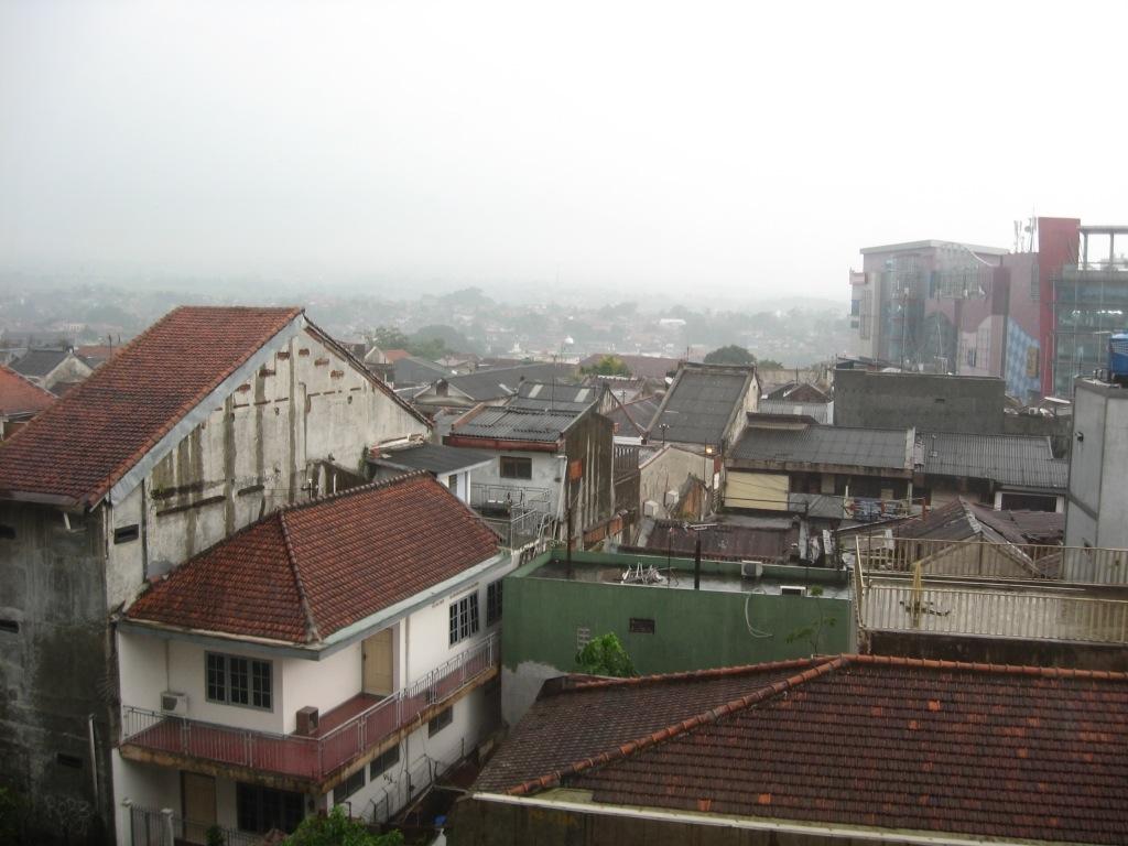 Bogor 3 06