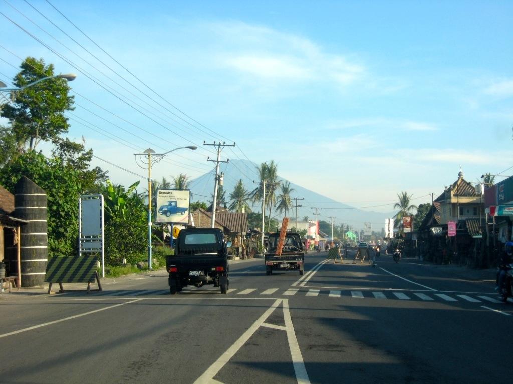Yogyakarta 1 02