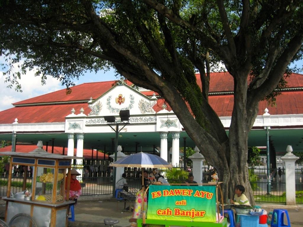 Yogyakarta 1 07