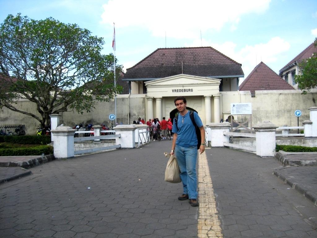 Yogyakarta 1 08