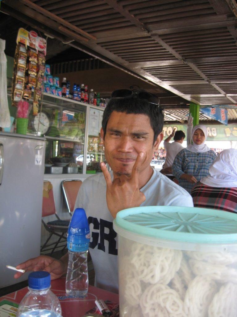 Yogyakarta 1 09
