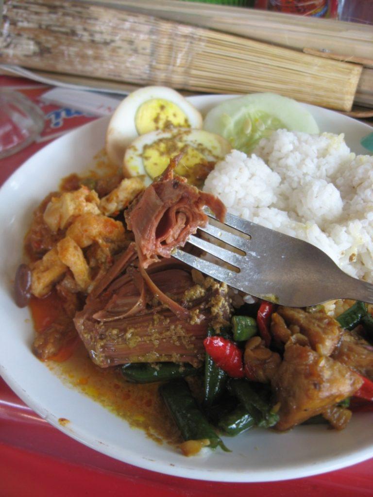 Yogyakarta 1 11