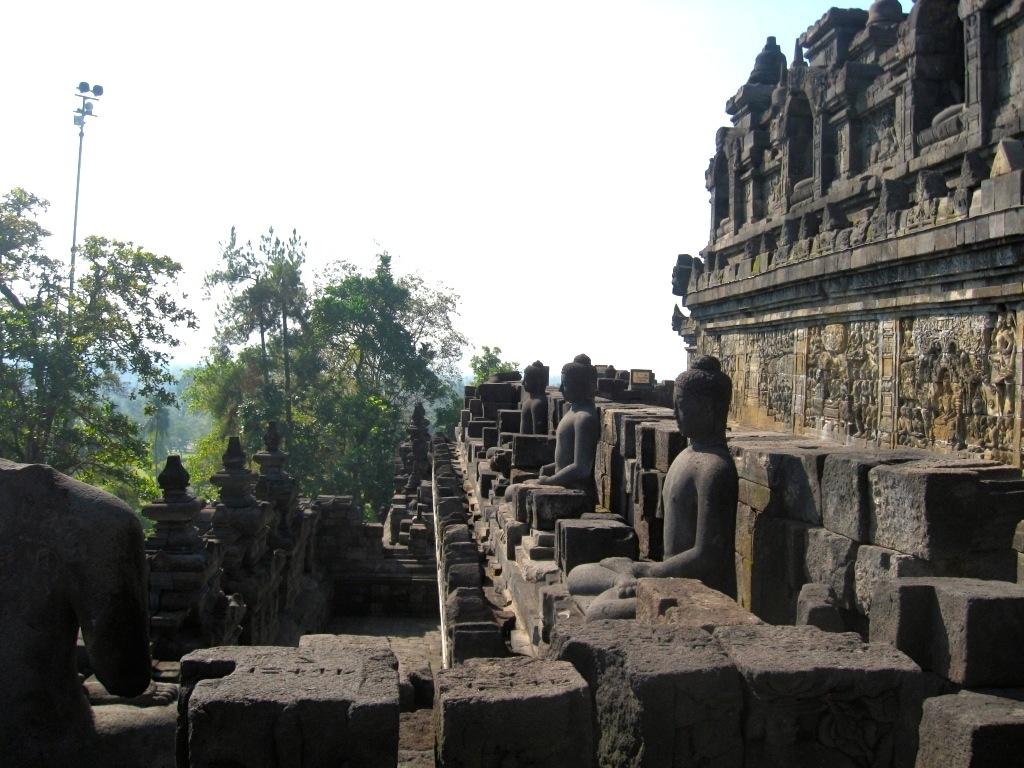 Borobudur 1 04