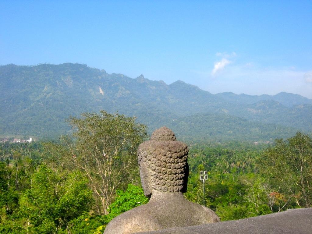 Borobudur 1 05