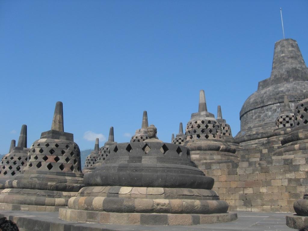 Borobudur 1 06