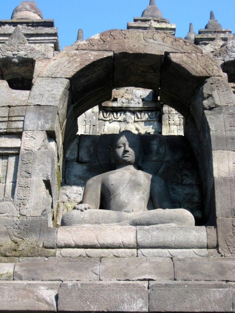 Borobudur 1 07