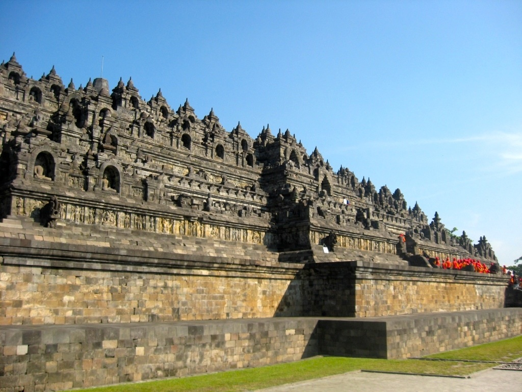 Borobudur 1 08