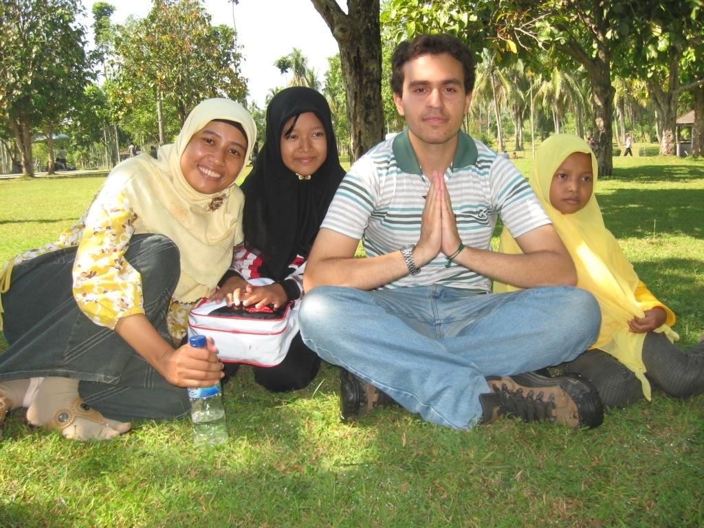 Borobudur 1 11
