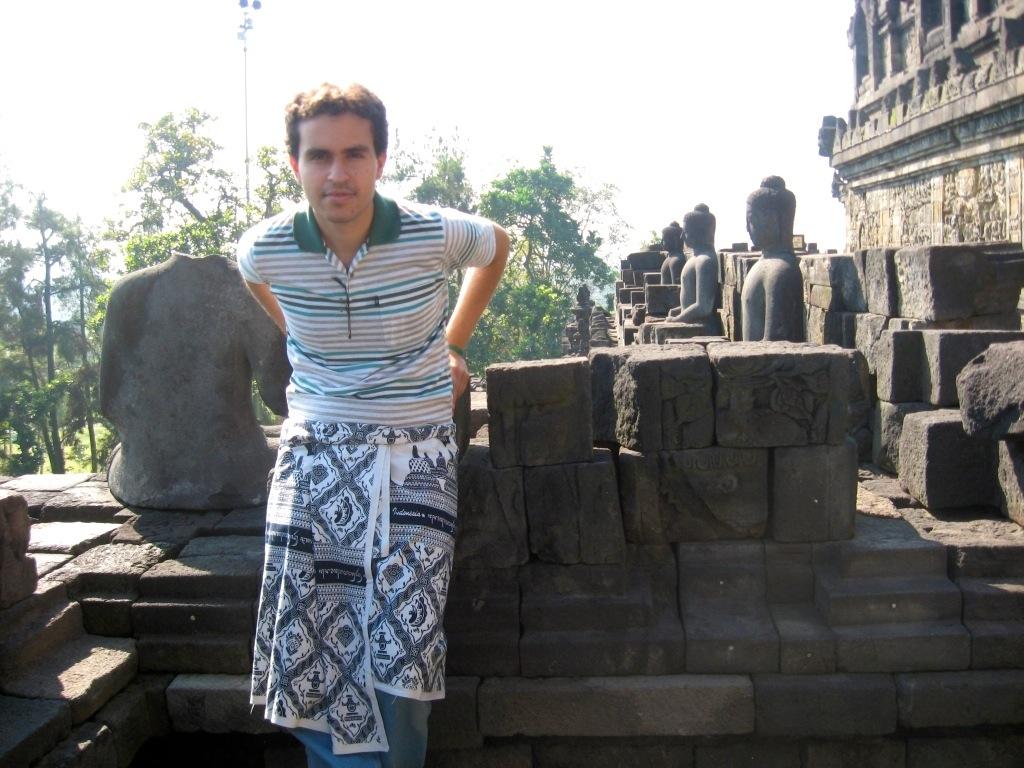 Borobudur 1 15