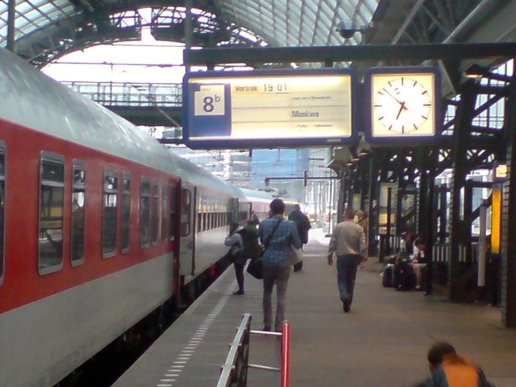 Brest 1-03
