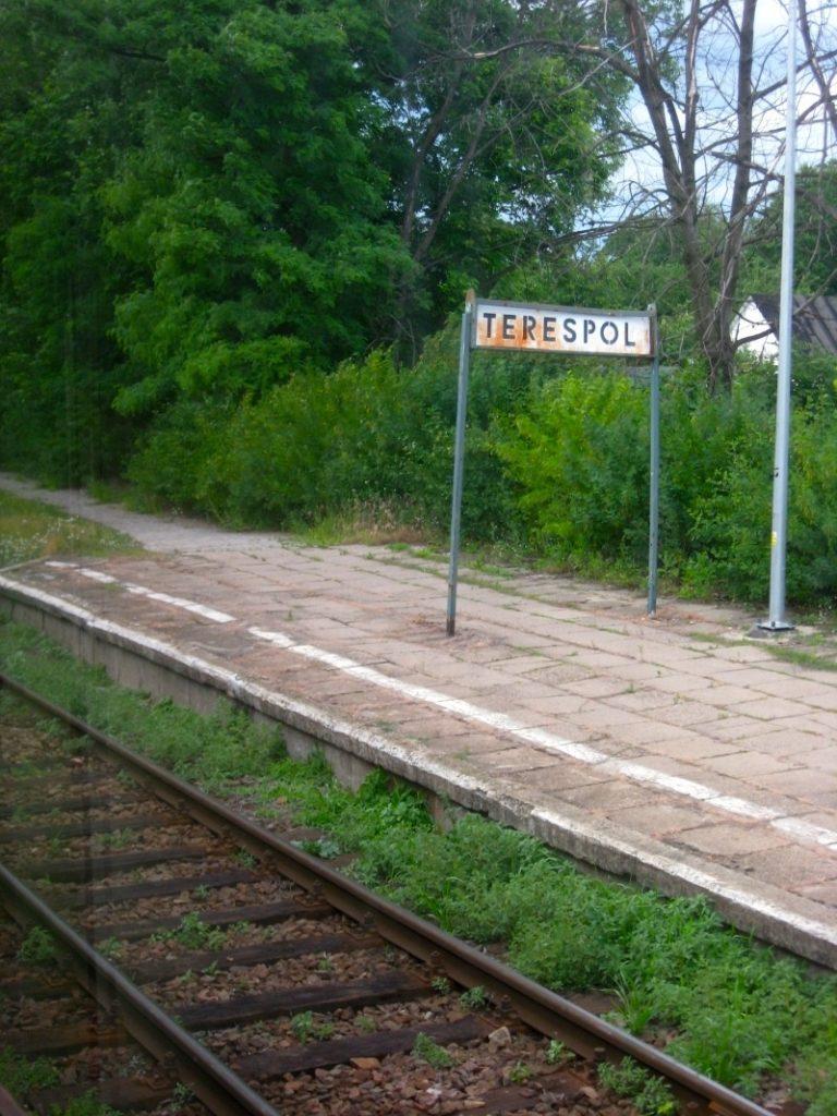 Brest 1-06