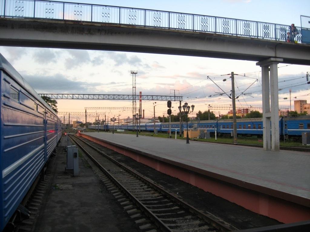 Brest 1-07