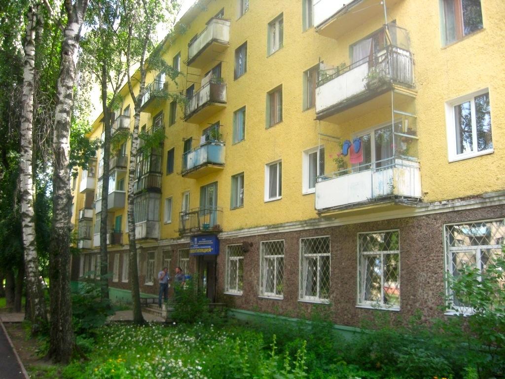 Interior da Bielorrussia 1-11