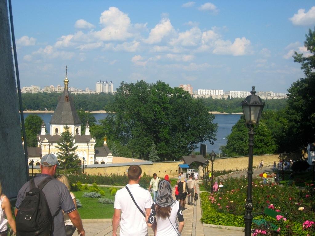 Kiev 5-12