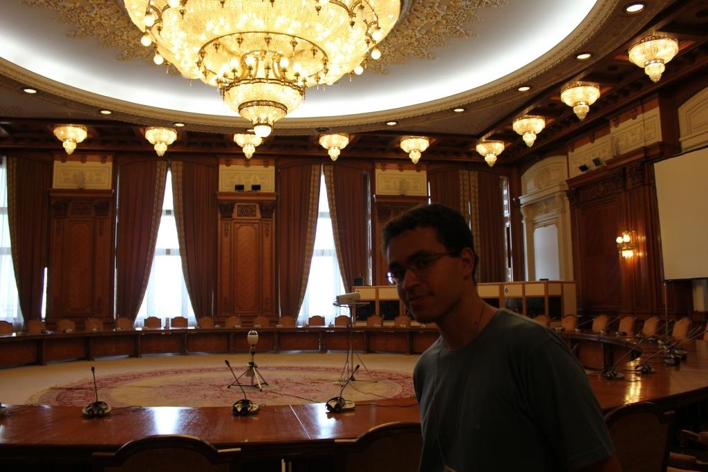 Bucareste 1-06