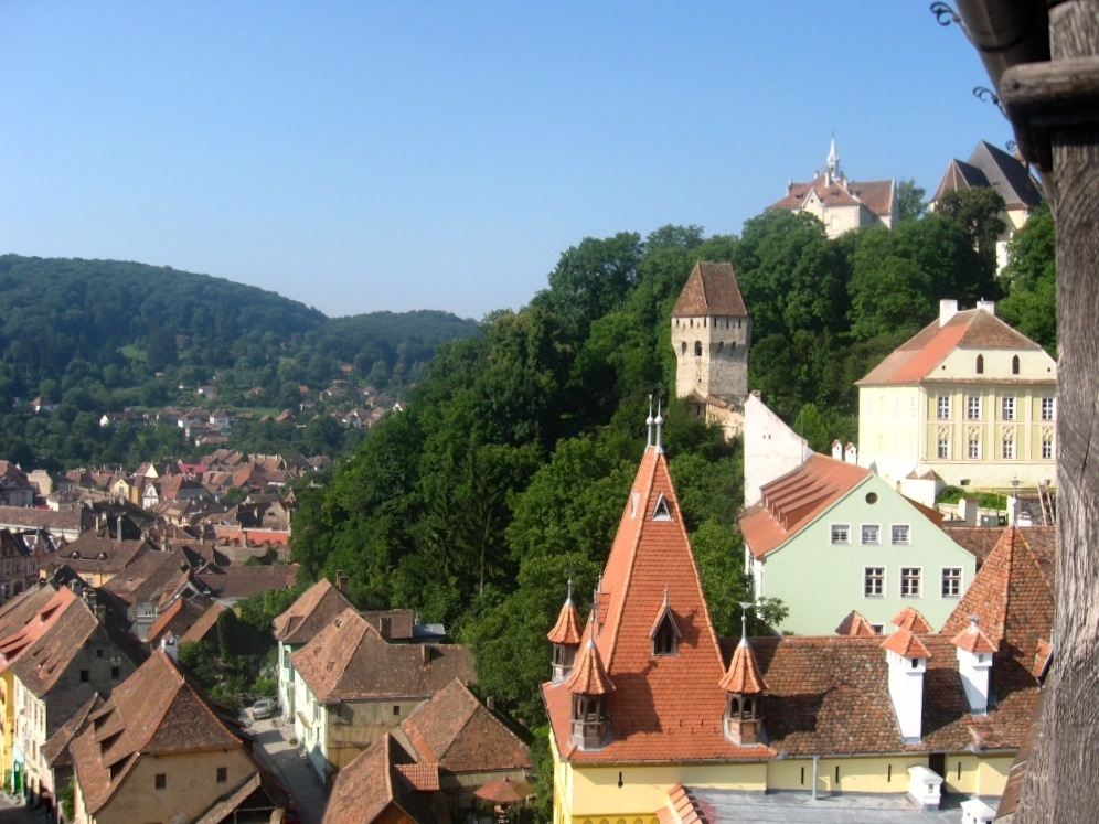 Transylvania 1-01