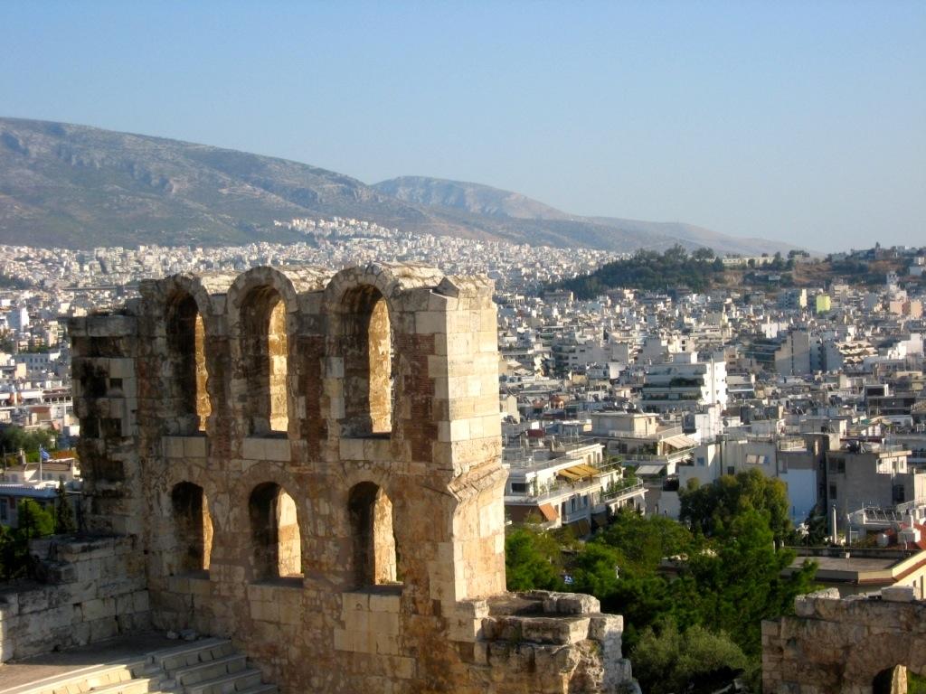 Athens 1 01b