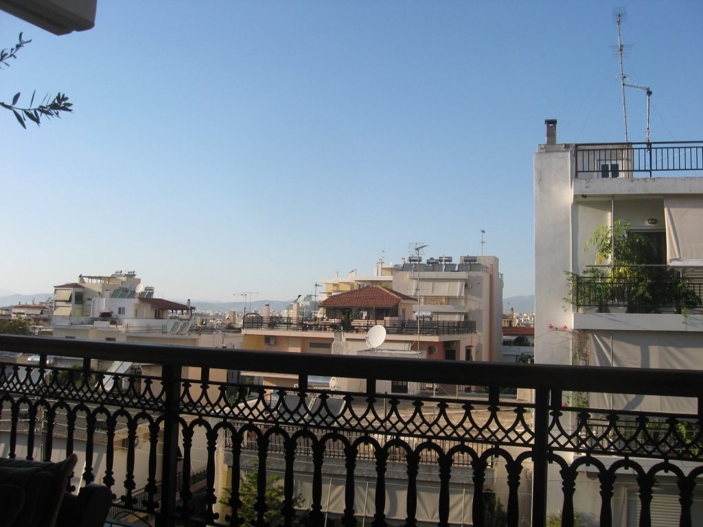 Athens 1-02