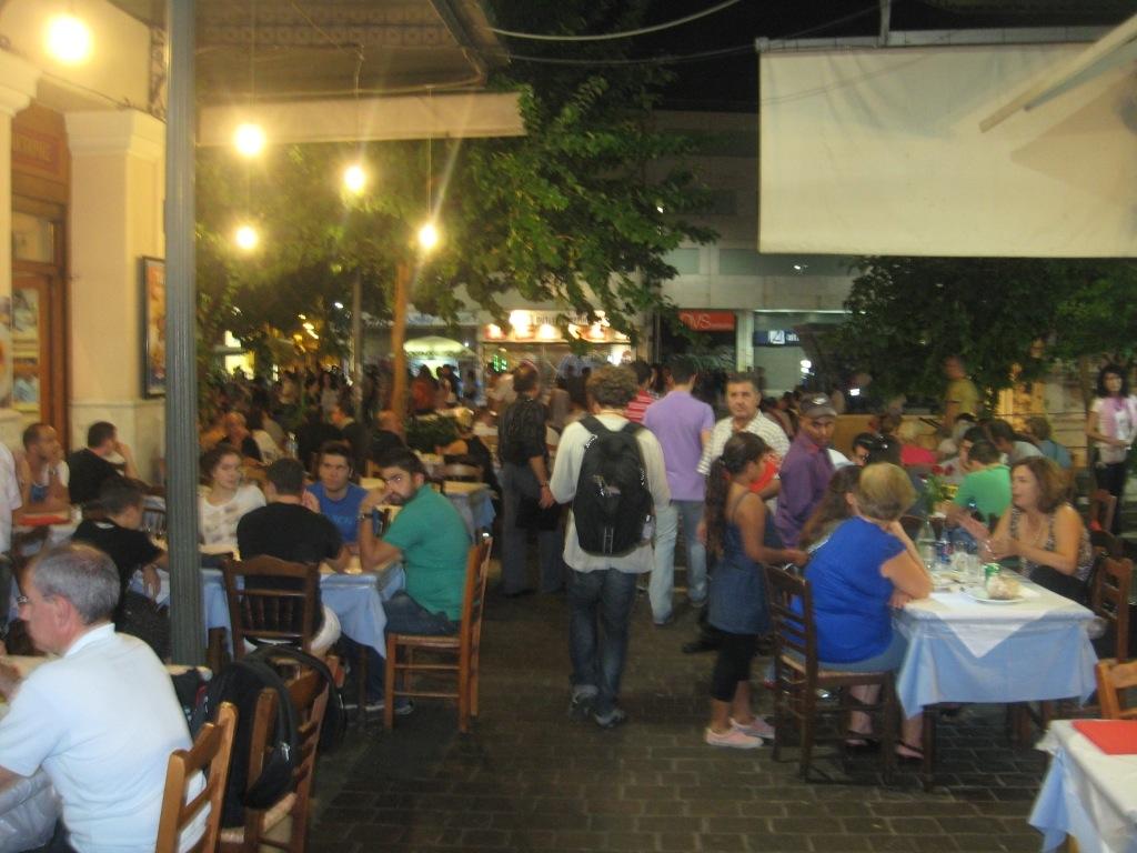 Athens 1-07