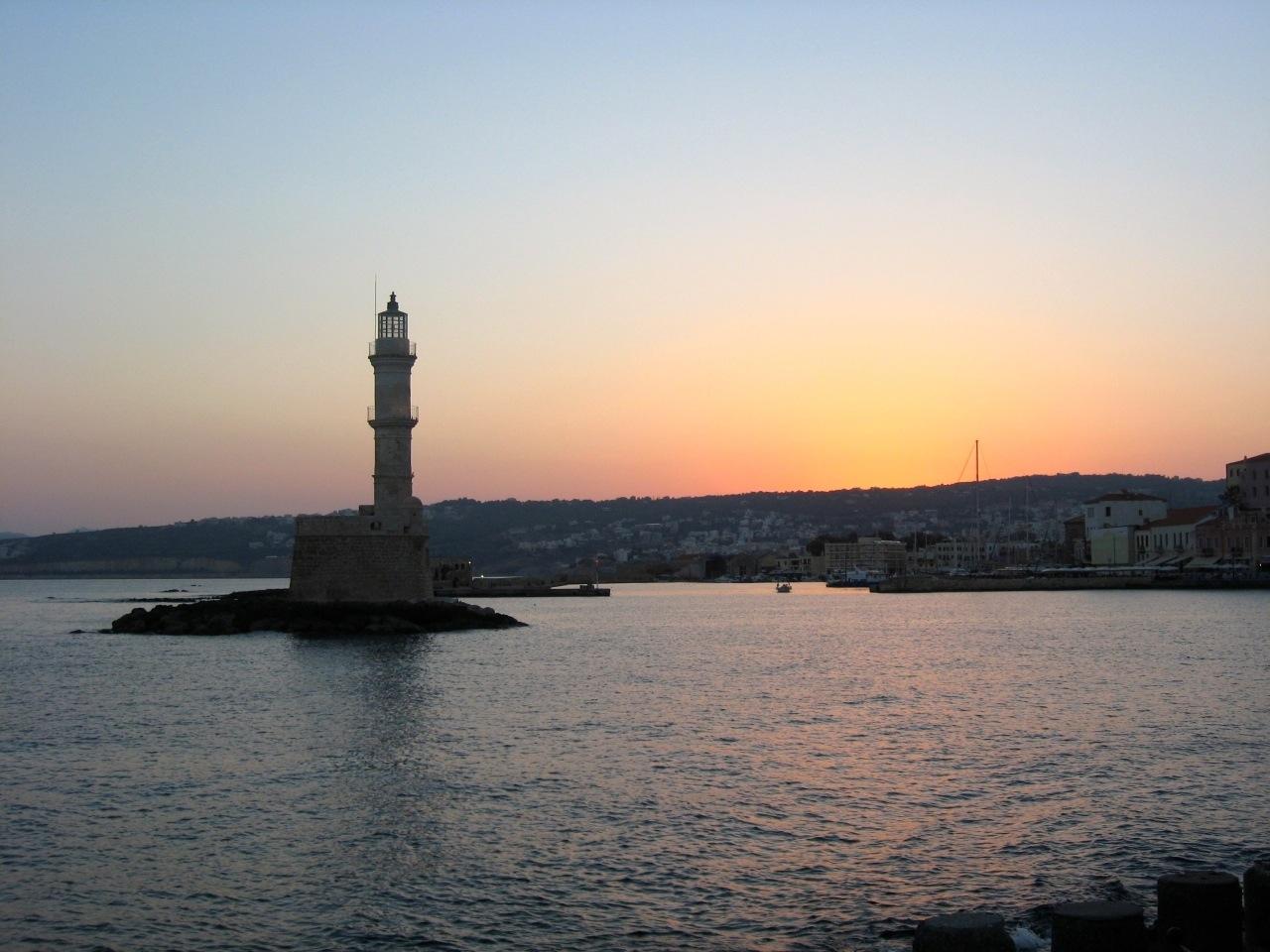 Crete 1 01 1